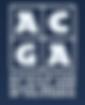 ACGA-Logo.png