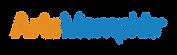 artsmemphis_std-color-logo2500.png