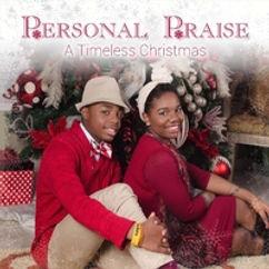 A Timeless Christmas.jpg