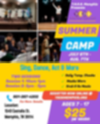 Summer Camp Flyer 2020.png