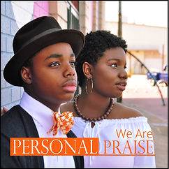 We Are Personal Praise Cover 2.jpg
