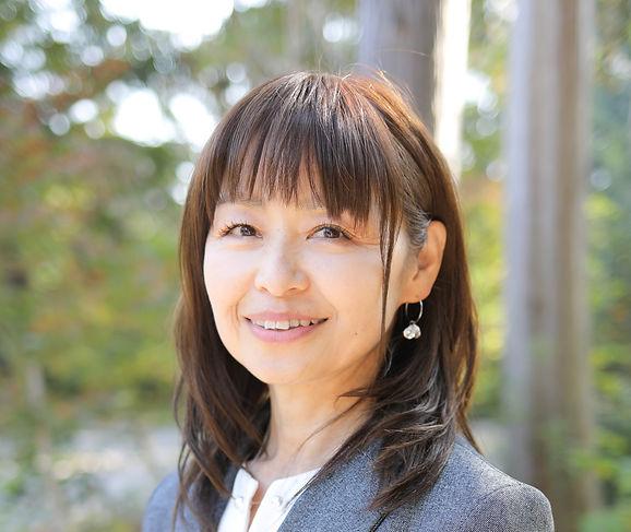 MurayamaReikoのコピー_edited.jpg