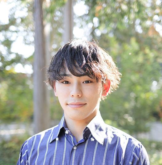 MurayamaTaisei_edited.jpg