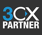 3CX-partner-300x251-259x217.png
