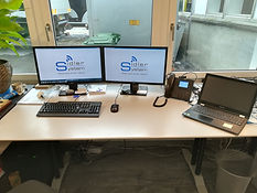 IT PC Support Winterthur Elsau.jpg