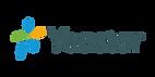 logo-yeastar.png