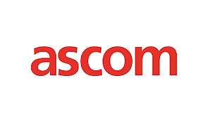 ascom.png