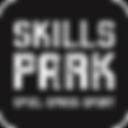 skillspark_edited.png