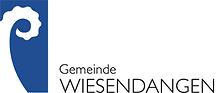 gemeinde%20Wiesendangen_edited.png