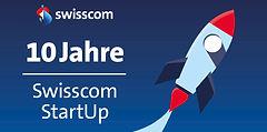 logo startup promotion swisscom.jpg