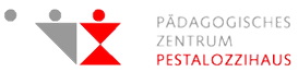 pestalozzihaus_edited.png