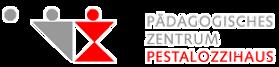 pestalozzihaus_edited.png