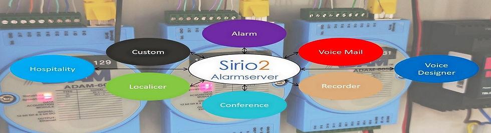 Sirio alarmserver klein.jpg