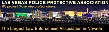 las-vegas-police-protective-association-copblock.png