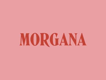 Morgana Sanderson te recomienda pelis para despertar a tu bruja interior.