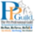 PPGFull Slogan.png