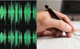 Melhoramento_de_áudio.png