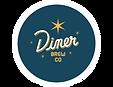 Diner Brew Circle.png