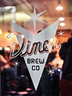 L_Palmberg_Diner_Brew_Co_159_edited.jpg