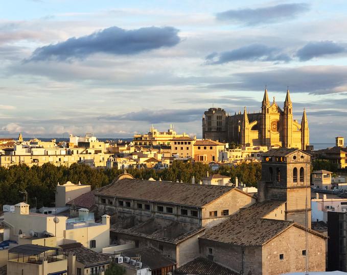 Travel Guide: Majorca, Balearic Islands
