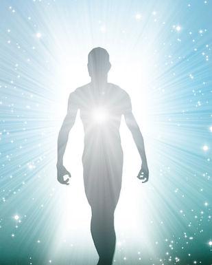 Meaning_of_Spirituality.jpg