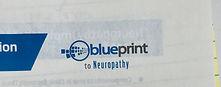 neuropathy.jpg