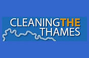 4-Cleaning-the-thames.jpg