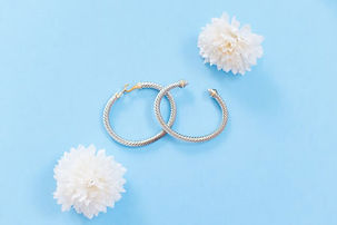 jewellery1.jpg