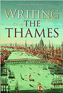 Writing the Thames.jpg