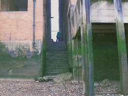 Access to the Thames .png