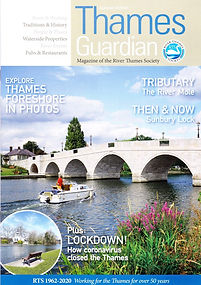 Thames_Guardian_June_2020.jpg