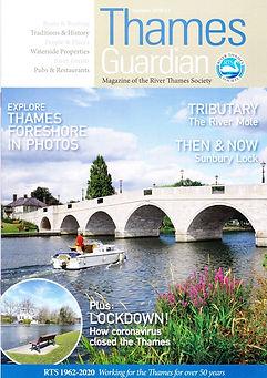 Thames_Guardian_June_2020.jpg