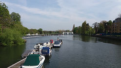 teddington lock weir pf.jpg