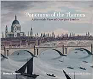 Panorama of The Thames.jpg