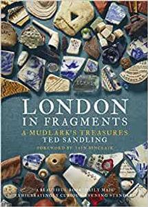 London in Fragments.jpg