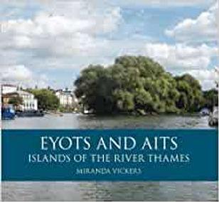 eyots and Aits.jpg