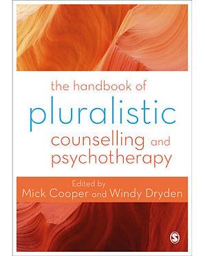 Windy-Dryden-books1.jpg