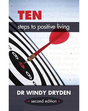 Windy-Dryden-books4.jpg