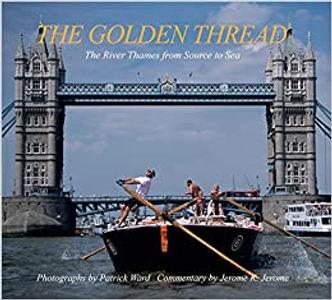 golden thread.jpg