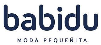 Babidu-Logo-(1).jpg