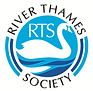 River-Thames-Society-Logo.png