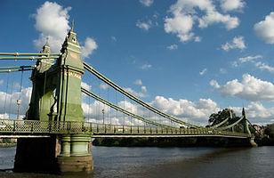 3-7-and-8-hammersmith-bridge.jpg