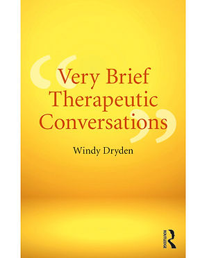 Windy-Dryden-books7.jpg