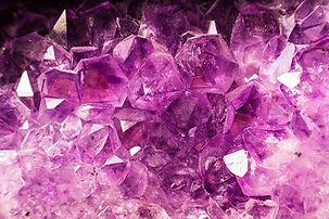 pinkstones.jpg