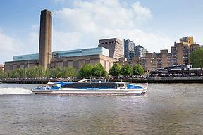 Thames Clippers - Tate Modern pf.jpg