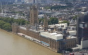 10--Parliament-crop.jpg