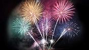 2-New-years-Evehome.jpg