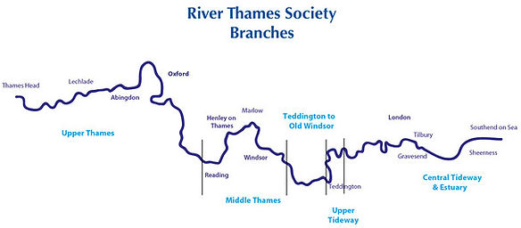 RTS-Whole-River-with-sections.jpg