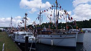 trad boat festival henley pf.jpg