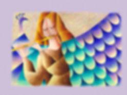 flute_angel.jpg